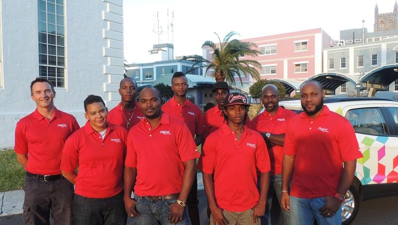 Digicel Crew Arrive 22 (2)