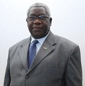 Dr Shija 2011