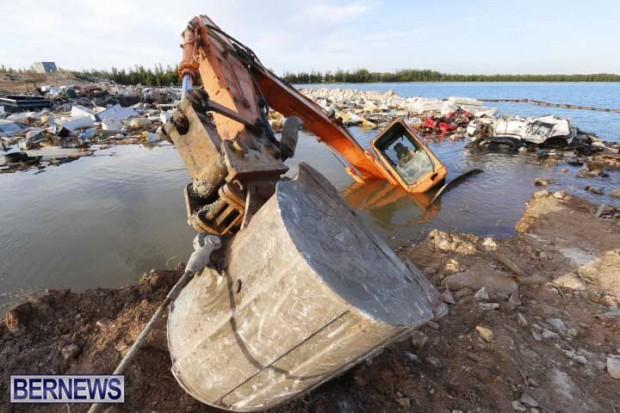 Dump (6)
