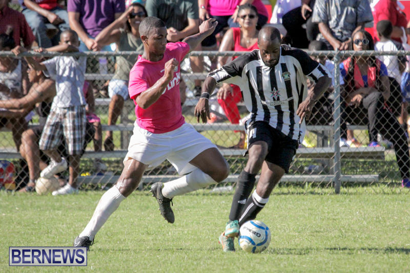 Football-NVCC-vs-PHC-Bermuda-October-5-2014-1