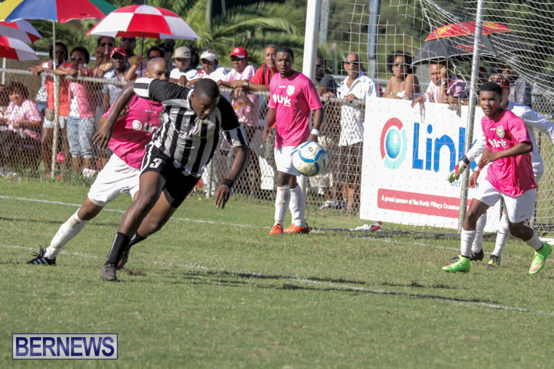 Football-NVCC-vs-PHC-Bermuda-October-5-2014-10