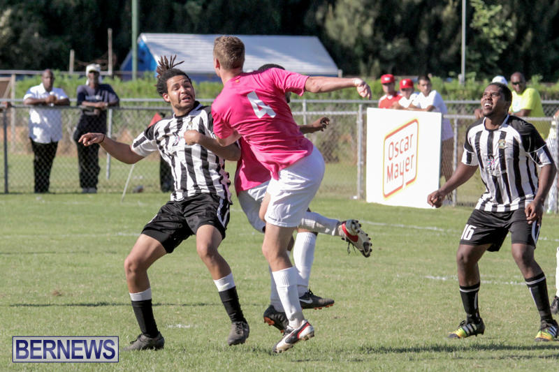 Football-NVCC-vs-PHC-Bermuda-October-5-2014-11