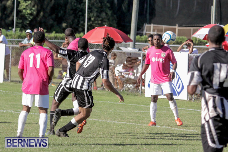 Football-NVCC-vs-PHC-Bermuda-October-5-2014-12