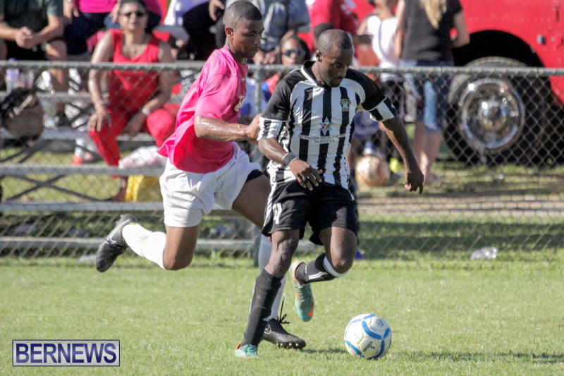 Football-NVCC-vs-PHC-Bermuda-October-5-2014-2