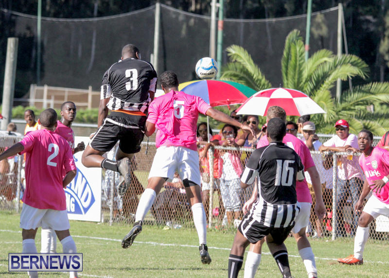 Football-NVCC-vs-PHC-Bermuda-October-5-2014-3