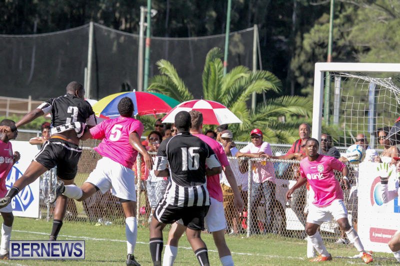 Football-NVCC-vs-PHC-Bermuda-October-5-2014-4