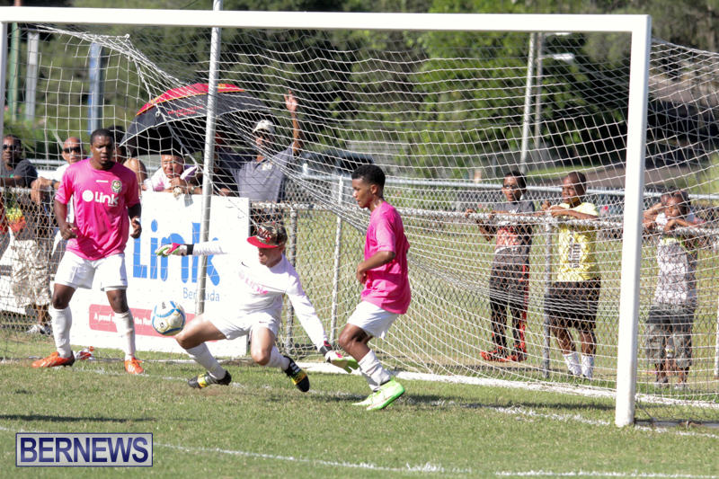 Football-NVCC-vs-PHC-Bermuda-October-5-2014-6