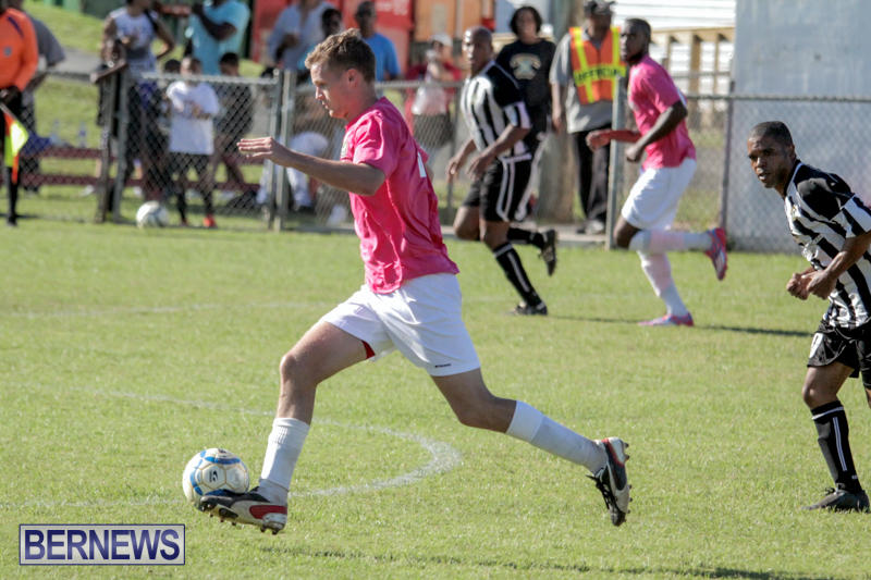 Football-NVCC-vs-PHC-Bermuda-October-5-2014-7