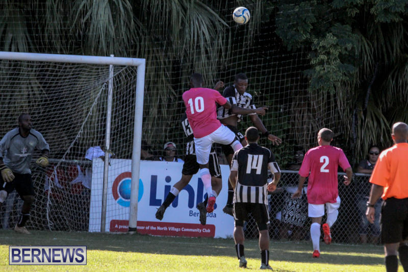 Football-NVCC-vs-PHC-Bermuda-October-5-2014-9