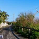 Hurricane Gonzalo Bermuda, October 18 2014-1