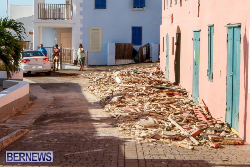 Hurricane-Gonzalo-Bermuda-October-18-2014-2