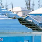 Hurricane Gonzalo Bermuda, October 18 2014-21