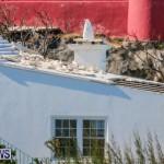 Hurricane Gonzalo Bermuda, October 18 2014-23