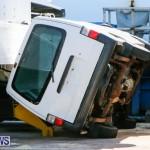 Hurricane Gonzalo Bermuda, October 18 2014-32