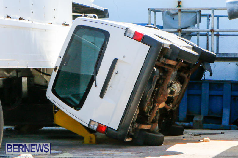 Hurricane-Gonzalo-Bermuda-October-18-2014-32