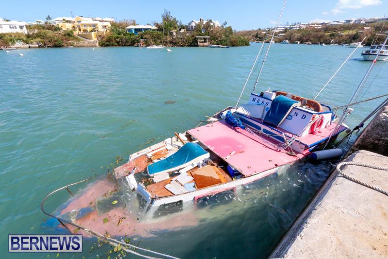 Hurricane-Gonzalo-Bermuda-October-18-2014-36