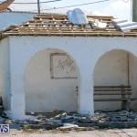 Hurricane Gonzalo Bermuda, October 18 2014-38