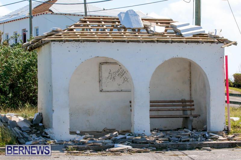Hurricane-Gonzalo-Bermuda-October-18-2014-38