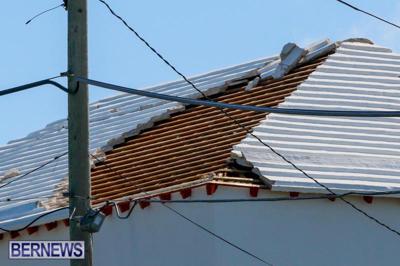 Hurricane-Gonzalo-Bermuda-October-18-2014-39