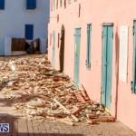 Hurricane Gonzalo Bermuda, October 18 2014-4