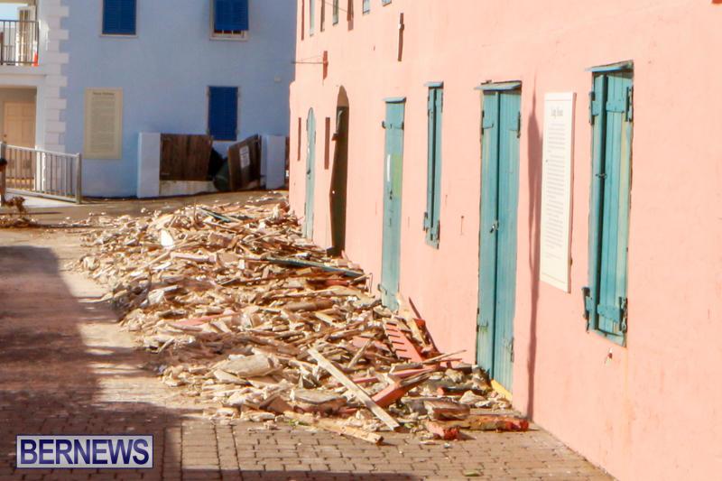 Hurricane-Gonzalo-Bermuda-October-18-2014-4