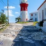 Hurricane Gonzalo Bermuda, October 18 2014-40