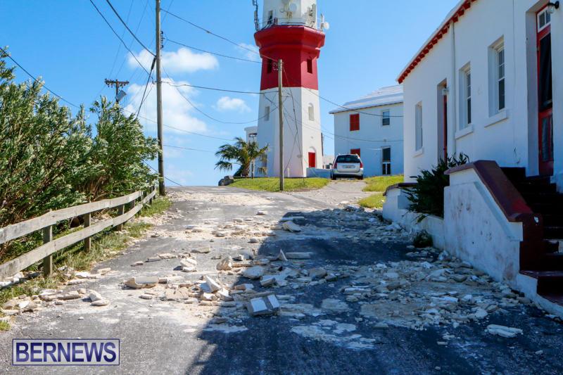 Hurricane-Gonzalo-Bermuda-October-18-2014-40