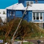 Hurricane Gonzalo Bermuda, October 18 2014-42