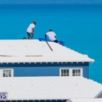 Hurricane Gonzalo Bermuda, October 18 2014-43