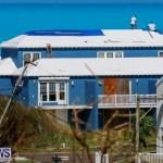 Hurricane Gonzalo Bermuda, October 18 2014-44