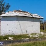Hurricane Gonzalo Bermuda, October 18 2014-48
