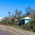 Hurricane Gonzalo Bermuda, October 18 2014-49