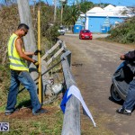 Hurricane Gonzalo Bermuda, October 18 2014-50