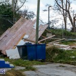 Hurricane Gonzalo Bermuda, October 18 2014-55