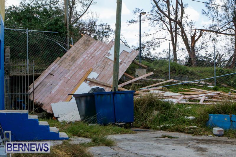 Hurricane-Gonzalo-Bermuda-October-18-2014-55