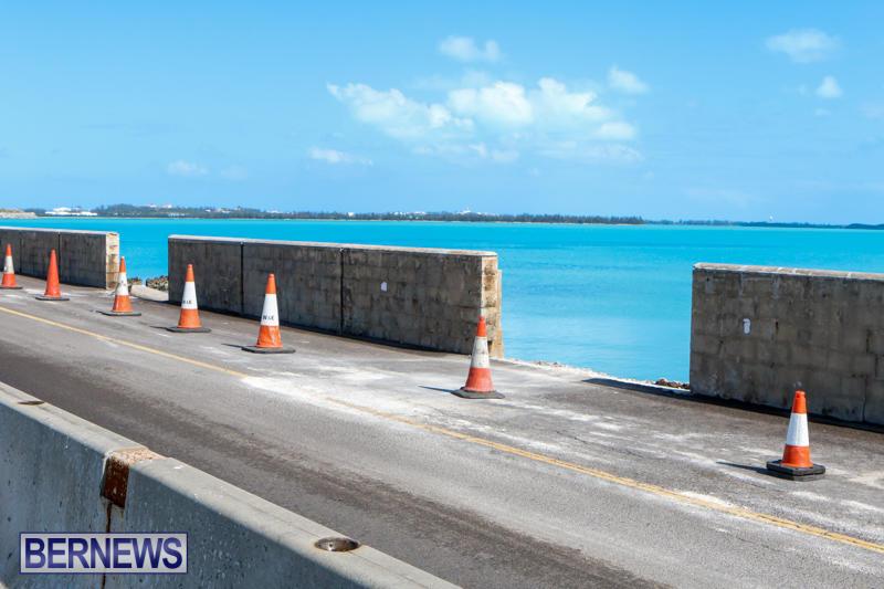 Hurricane-Gonzalo-Bermuda-October-18-2014-59