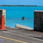 Hurricane Gonzalo Bermuda, October 18 2014-60