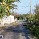 Hurricane Gonzalo Bermuda, October 18 2014-60-2