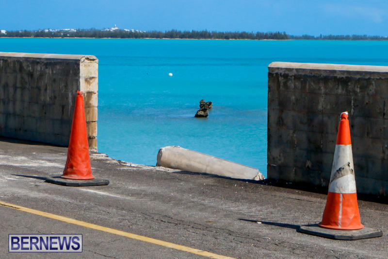Hurricane-Gonzalo-Bermuda-October-18-2014-60
