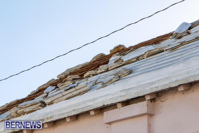 Hurricane-Gonzalo-Bermuda-October-18-2014-74