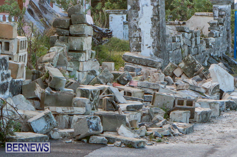 Hurricane-Gonzalo-Bermuda-October-18-2014-79