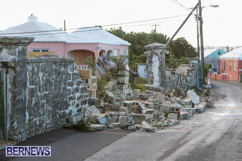 Hurricane-Gonzalo-Bermuda-October-18-2014-80