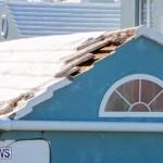 Hurricane Gonzalo Bermuda, October 18 2014-9