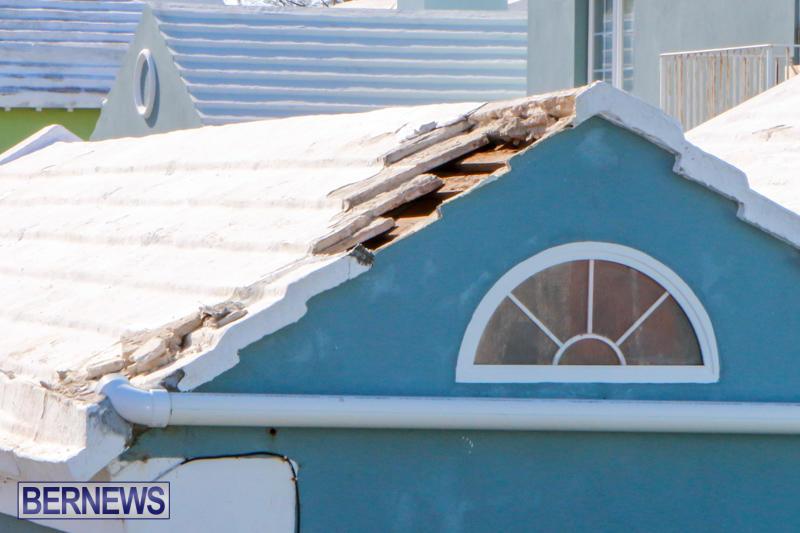 Hurricane-Gonzalo-Bermuda-October-18-2014-9