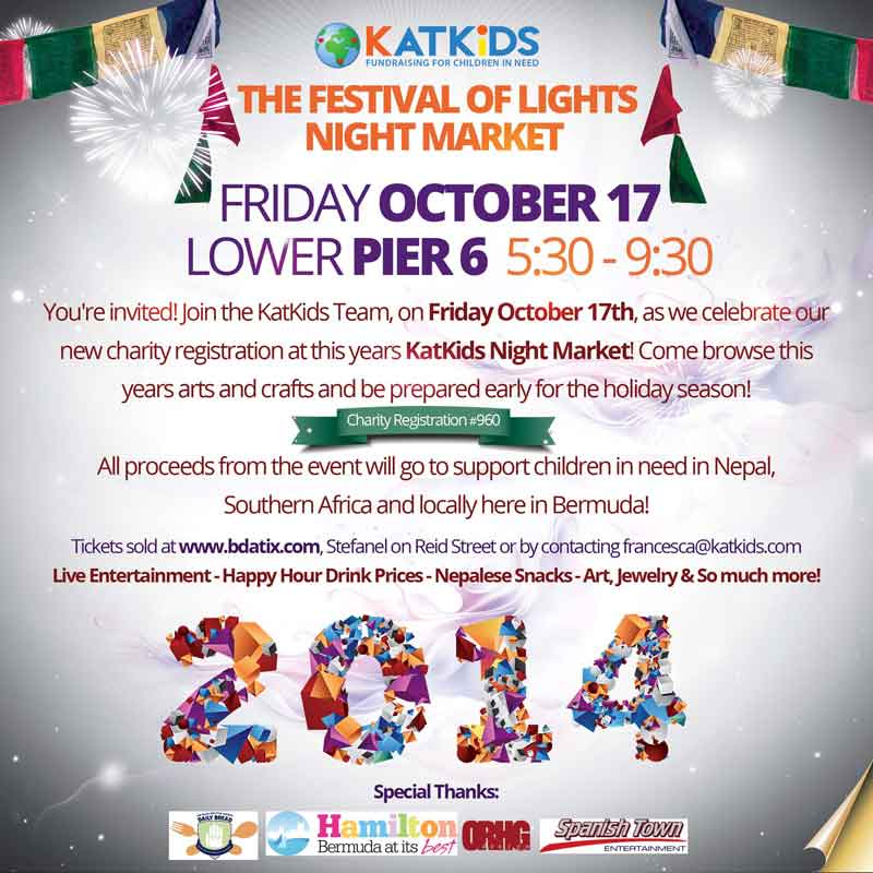 KATKIDS-Night-Market-Oct-17