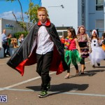Mount Saint Agnes MSA Halloween Parade Bermuda, October 24 2014-100