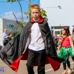 Mount Saint Agnes MSA Halloween Parade Bermuda, October 24 2014-101