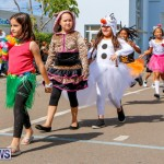 Mount Saint Agnes MSA Halloween Parade Bermuda, October 24 2014-102