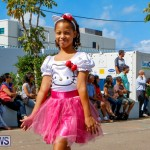 Mount Saint Agnes MSA Halloween Parade Bermuda, October 24 2014-104