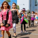 Mount Saint Agnes MSA Halloween Parade Bermuda, October 24 2014-113